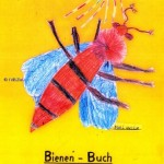 web_FU-Bienen1993229