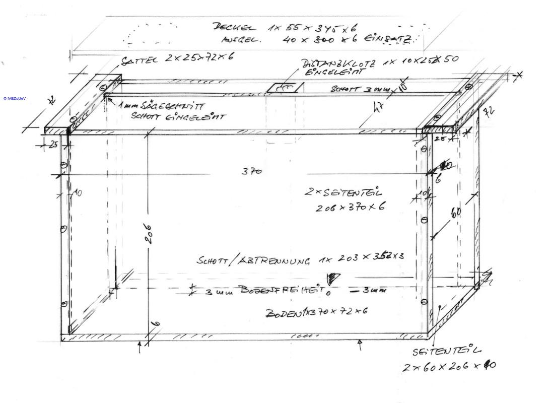 bienen bastelstube hier die futtertasche imkerverein berlin zehlendorf und umgebung e v. Black Bedroom Furniture Sets. Home Design Ideas