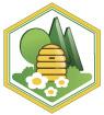 DIB-Logo