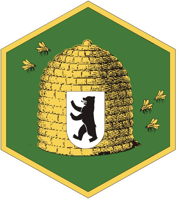 IVB-Logo